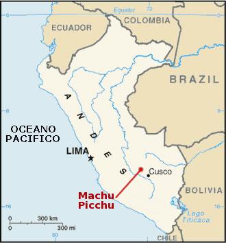 Resultado de imagen para ¿Dónde se encuentran las ruinas de Machu Picchu?